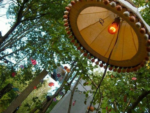 Luppa Festival 2014